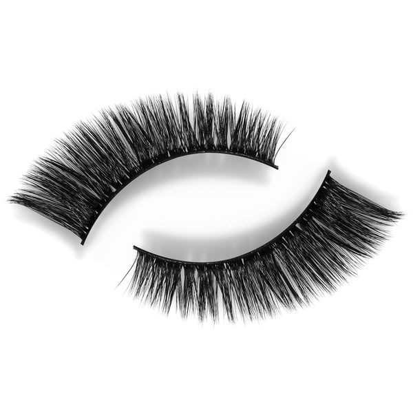 #dailydaisy - Falsche Wimpern - 3D Faux Mink Lashes