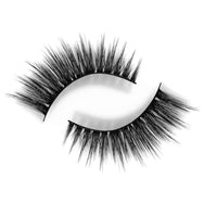 #furious - Falsche Wimpern - 3D Faux Mink Lashes