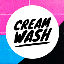 Load image into Gallery viewer, Cream Body Wash