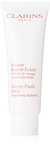 Beauty Flash Balm - Clarins - Day Care - 50ml/1.7oz