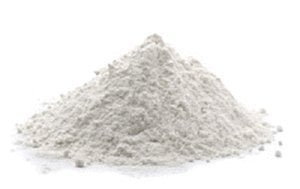 Titanium Dioxide Powder 1/2 LB - Color Enhancer - Great for making natural Sunscreen, lotion, cream. Titanium dioxide, titanium(IV) oxide or titania, naturally occurring oxide