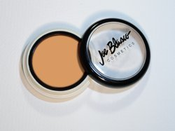 Joe Blasco Ultrabase Creme Foundation Olive Beige 2