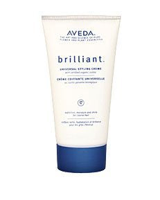 AVEDA Brilliant Universal Styling Creme 5 fl oz/150 ml