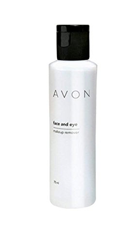 Bridal Avon Make Up Remover, 75ml