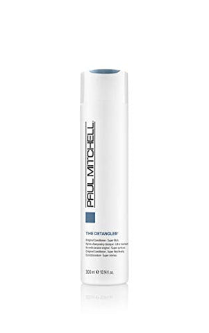 Paul Mitchell The Detangler, 10.14 Fl Oz