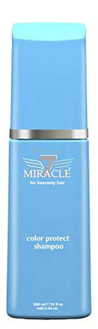 Miracle 7 Color Protect Shampoo