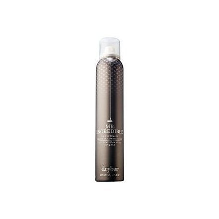 Drybar Mr. Incredible The Ultimate Leave In Conditioner 5.3 Ounces