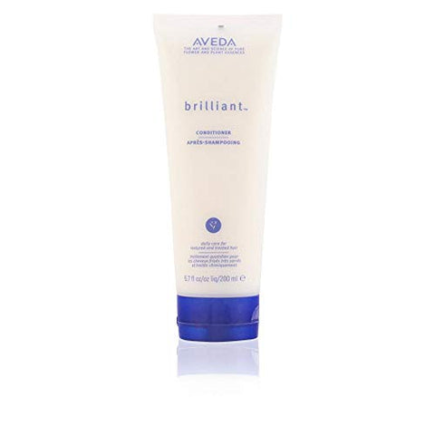 Aveda Brilliant Conditioner, 33.8 Ounce