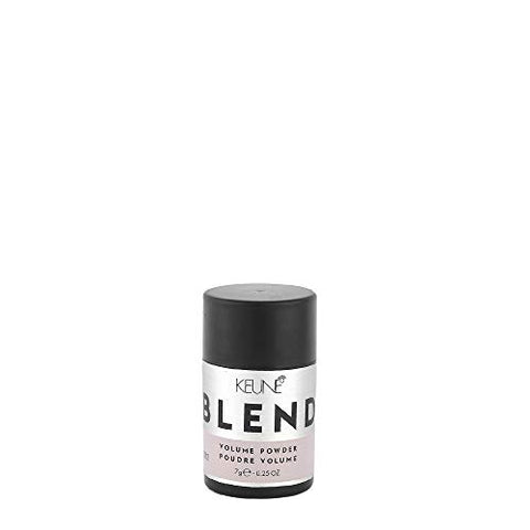Keune Blend Volume Powder, 0.25 Oz