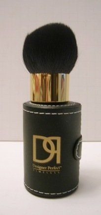 Designer Perfect Kabuki Brush