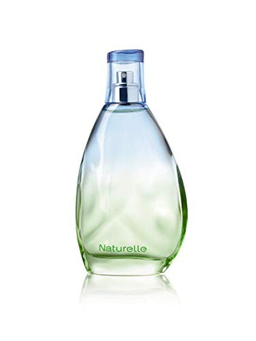 Yves Rocher Naturelle Eau de toilette, 75 ml./2.5 fl.oz.