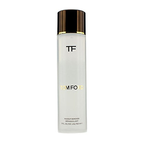 Tom Ford Makeup Remover 5.0 oz / 150 ml