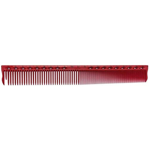 YS PACK Combs, 180 g