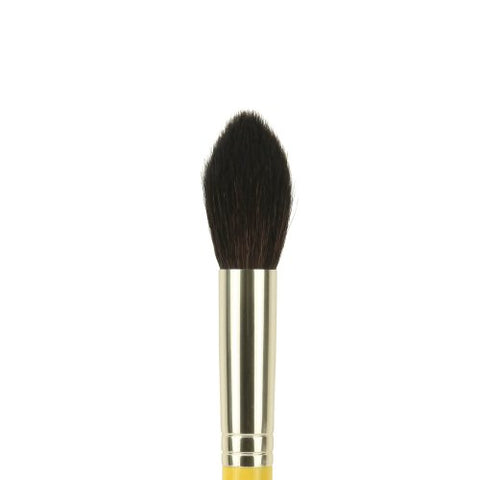 Bdellium Tools Professional Makeup Brush Studio Line - Tapered Contour 944