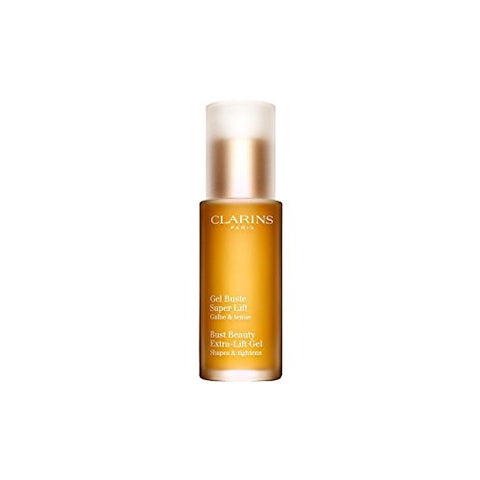 Clarins Bust Beauty Extra-Lift Gel 50 ml