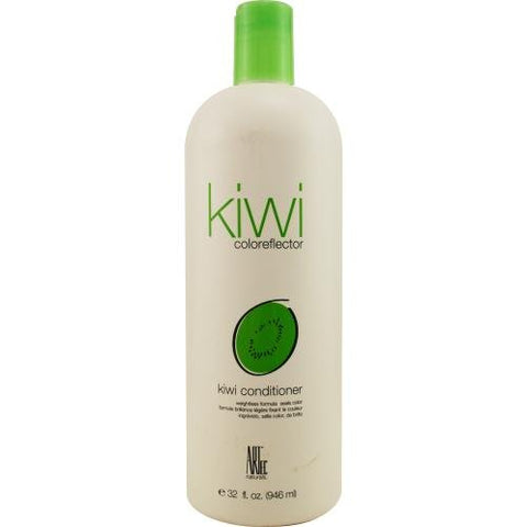 LOREAL Artec Kiwi Color Reflector Conditioner 32oz