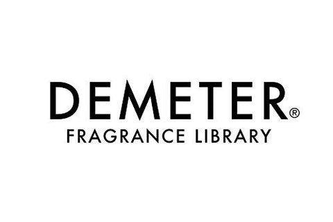 Demeter Fragrance Library - Petrichor 30ml Cologne Spray
