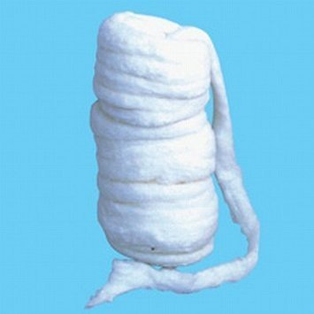 Cotton Coil 100% Pure, 40 Feet Per Bag