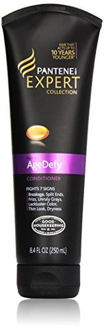 Pantene Pro-V Expert Collection AgeDefy Conditioner - 8.4 oz