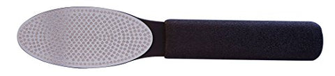 Diamancel #11 Foot Buffer   Heavy Duty Polishing File For Feet In Need Of Intensive Foot Care