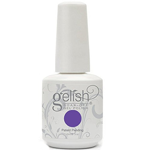 Gelish You Glare, I Glow - #01556