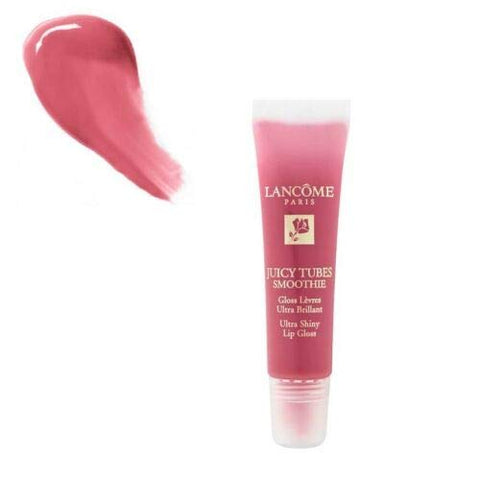 Juicy Tubes Lip Gloss .33 oz Tickled Pink