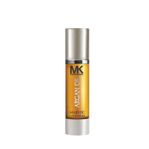 Argan Oil for Hair by Majestic Keratin - MADE IN USA (1.7 fl.oz (50ml))