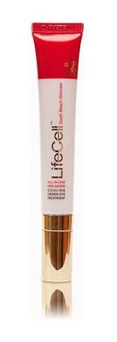 LifeCell Cooling Under-Eye Treatment