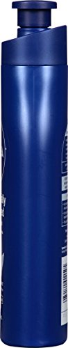 Nivea Essentially Enriched Body Lotion,Dry To Very Dry Skin, 16.9 Fl Oz