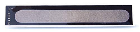 Diamancel   #4 Flexible Nail File: Extra Coarse Professional Nail Tool For Gel & Acrylic Nails