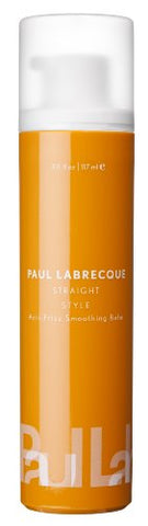 Paul Labrecque Straight Style Anti-Frizz Smoothing Gel (3.9oz/117ml)
