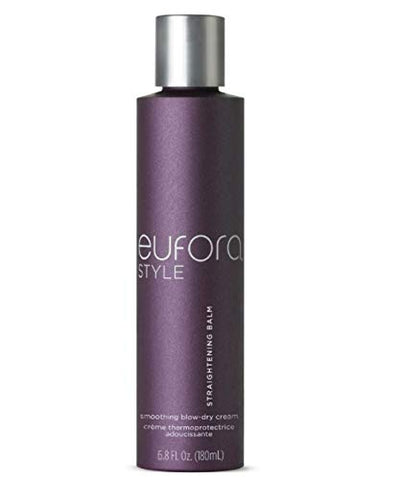 Eufora Style Straightening Balm 6.8 Ounce