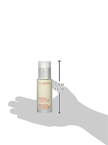 Clarins Bust Beauty Firming Lotion, 1.70 Ounce