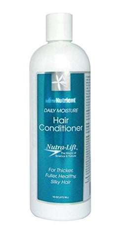 Nutra-Lift Ultra-Nutrient Conditioner (16oz)
