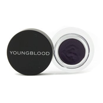 Youngblood Incredible Wear Gel Liner, No. Black Orchid, 0.1 Ounce