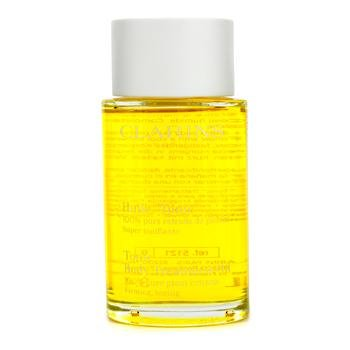 Body Treatment Oil Tonic 100ml/3.3oz