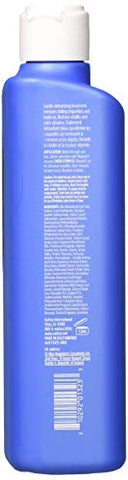 Eufora Nourish Urgent Repair Shampoo 8.45 oz