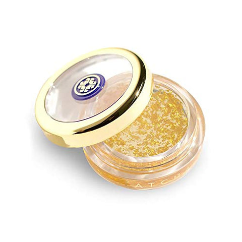 Tatcha Camellia Goldspun Lip Balm - 6 grams / 0.21 ounces