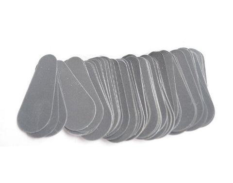 Refill Pads for Smooth Away or Smooth Legs - 15 ONLY SMALL PADS