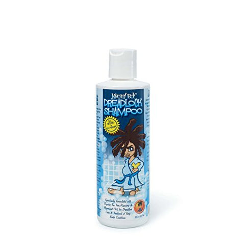 Knotty Boy Dreadlock Shampoo 8oz