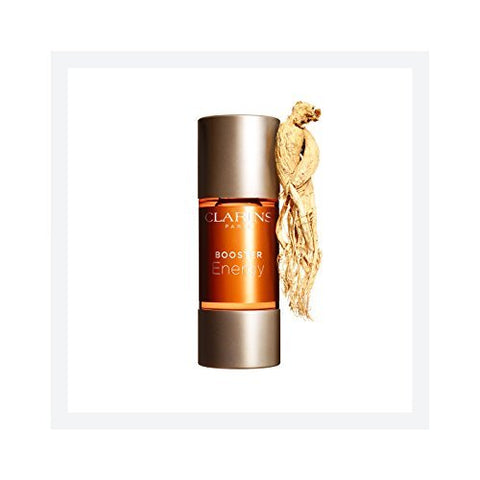 Clarins Booster Energy, 0.5 Ounce