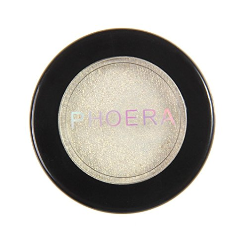 I Lh Eyeshadow Big Z Yooh Pro Makeup Shimmer Color Silicone Stamp Eyeshadow Metallic Eye Cosmetic Appl