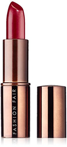 Fashion Fair Lipstick Playful Plum