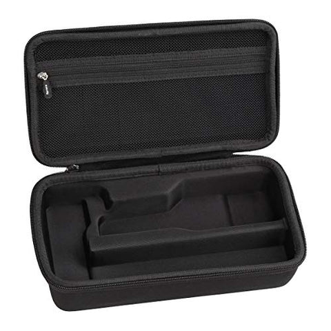 Aproca Hard Travel Storage Case Bag Fit For Wahl Professional 5 Star #8148#8504 Cord/Cordless Magic