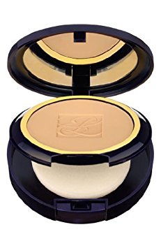 Estee Lauder Double Wear Stay-in-Place Powder Makeup 2W2 Rattan 0.42 Ounce
