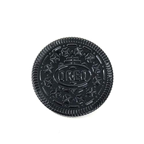 Taste Beauty Oreo Molded Lip Balm
