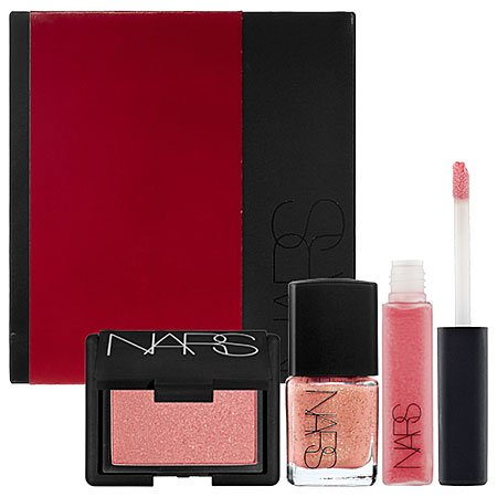 NARS Yorokobi Super Orgasm Set Yorokobi Super Orgasm Set