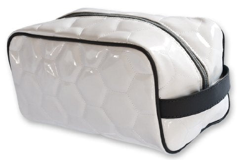 Zumer Sport Soccer Toiletry Bag