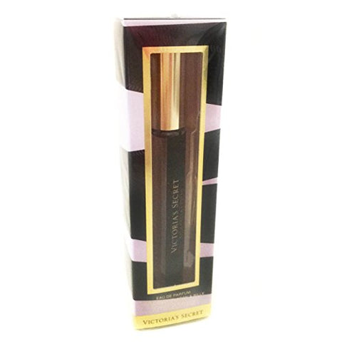Victoria's Secret  Scandalous Eau de Parfum Rollerball, 0.23 Fl. Oz. / 7ml (Travel Size)