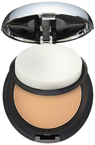 The Body Shop All in One Face Base, Shade 065, 0.31 Ounce